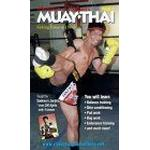 Mechanics of Thailand's Muay Thai Vol.2 [DVD]